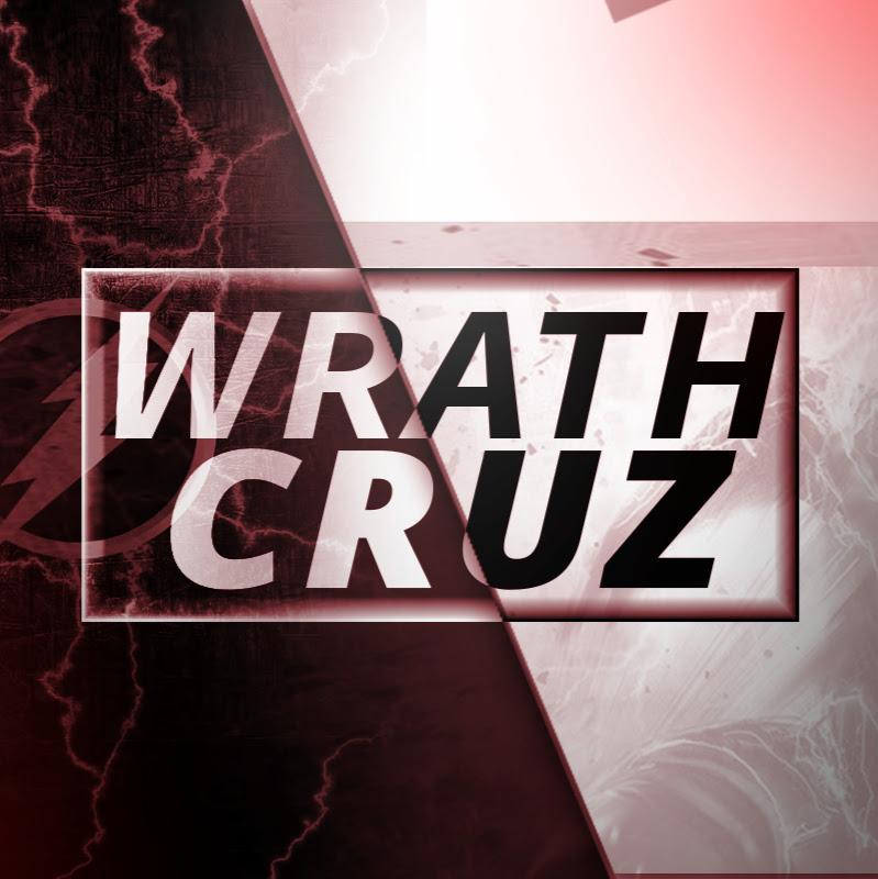 Wrath Cruz