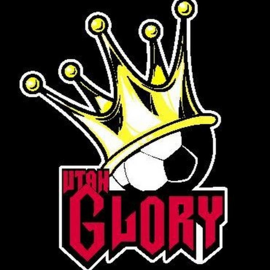 Glory club