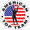 American Top Team Davie