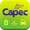 CasadeApoioCapec