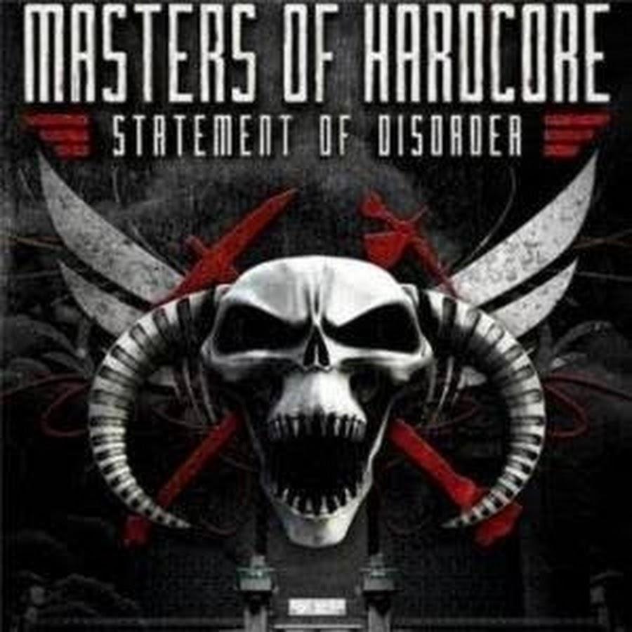 masters-of-hardcore-chapter-xxvii