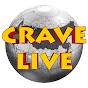CRAVE LIVE