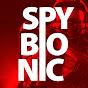 Spybionic