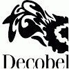 DecobelTextiles
