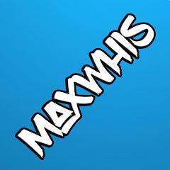 MaxWhis Net Worth