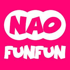 Nao FunFun Net Worth
