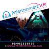 EntertainmentXP