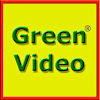 Green Video View