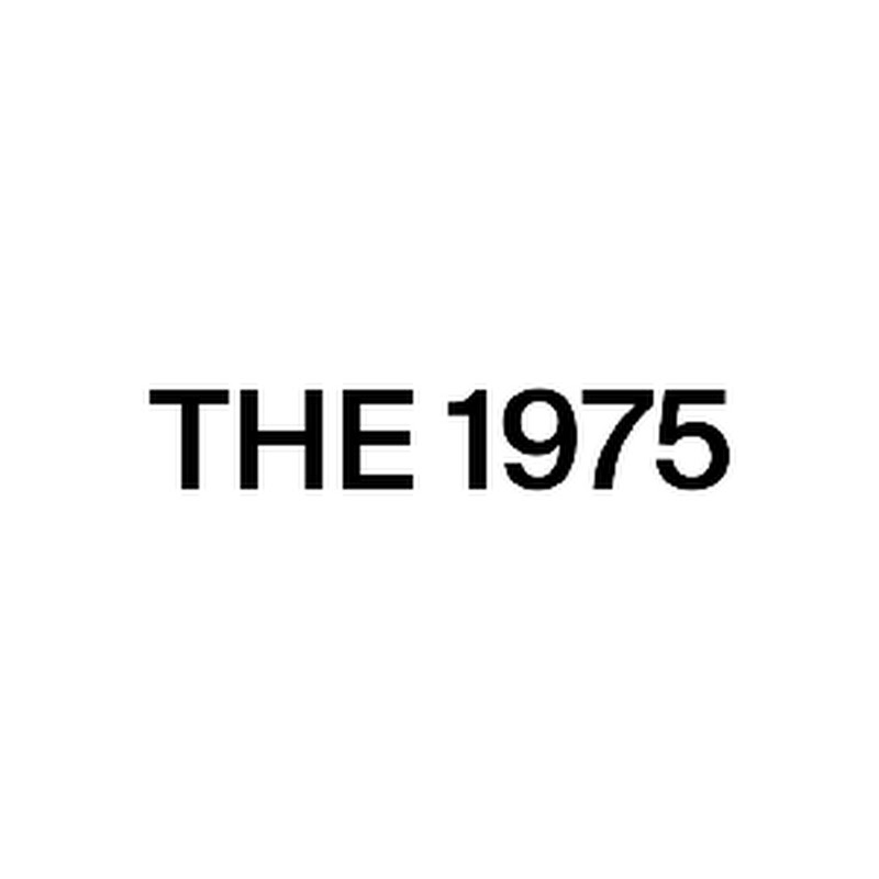 The1975vevo YouTube channel image