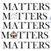 Matters of the Home