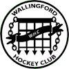 wallingfordhockey