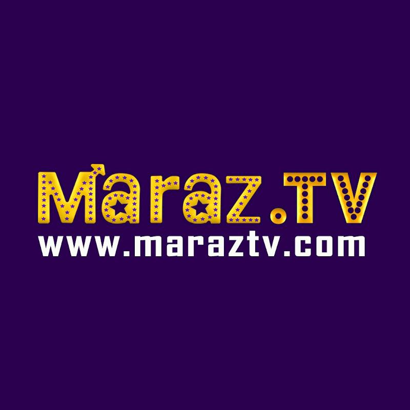 Maraz TV