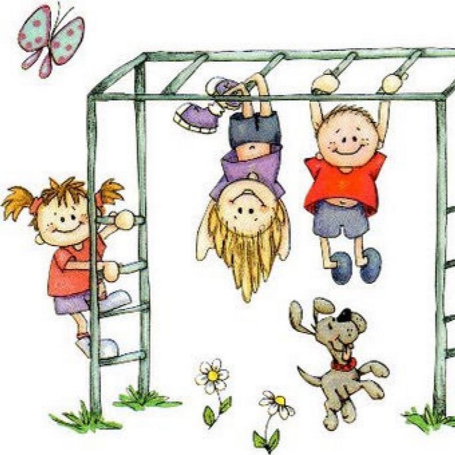 Лет, смешные картинки про детский лагерь
