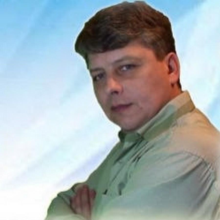 Станислав Мельничук