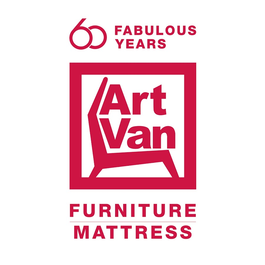 Miraculous Art Van Furniture Youtube Ocoug Best Dining Table And Chair Ideas Images Ocougorg