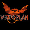 WickedPlanBand