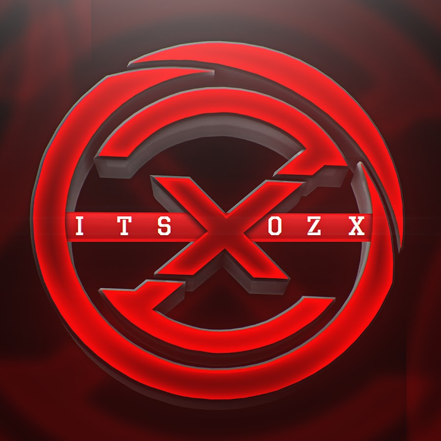 Its OZX