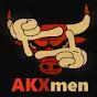 AKXmen