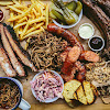 Longhorns Barbecue Smokehouse