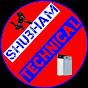 Shubham Technical