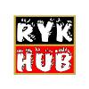 RYK Hub