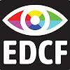European Digital Cinema Forum