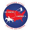 Skijoring America