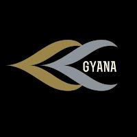 Gyana Consultancy
