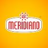 Café Meridiano