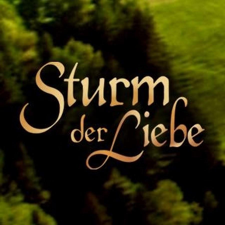 Sturm der liebe wiederholung von gestern