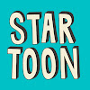 STARTOON