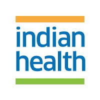 Indian Health