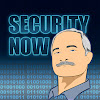 Security Now