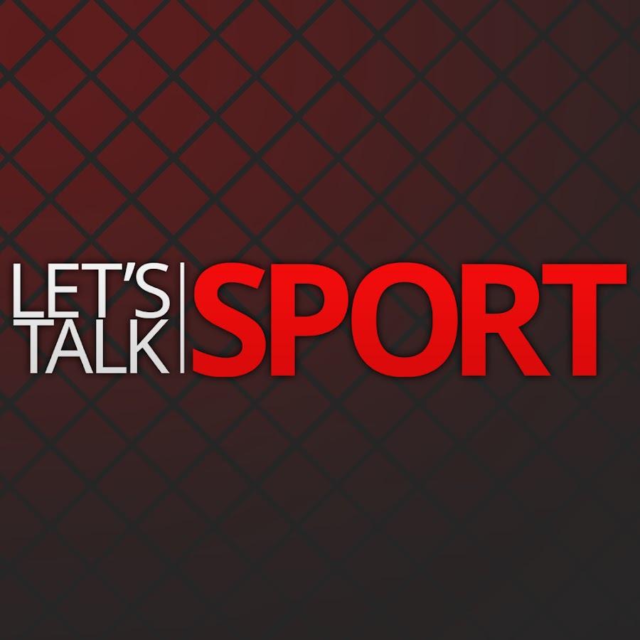 Tottenham Vs Ajax Live Stream Twitter: Let's Talk Sport