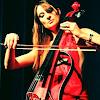Carol Thorns - Electric Cellist