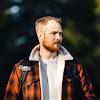 Rick Nunn - Photography, Gear & Adventures