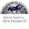 Desert Diamond Industries