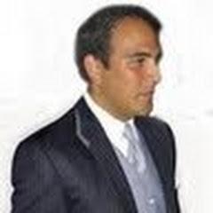 Alexander Hinojosa Net Worth