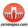 Feria Lagos