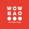 Wow Bao – Theater District