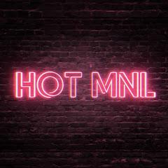 HOT MNL