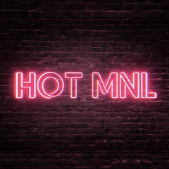 HOT MNL Net Worth
