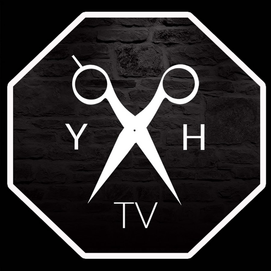 Youhairtv Youtube