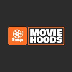 Saina MovieHoods Net Worth