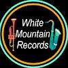 White Mountain Records