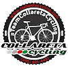 Collareta Cycling