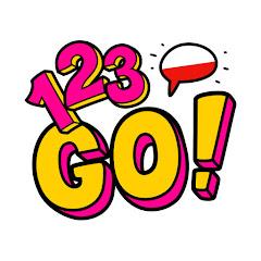 Ile Zarabiają 123 GO! Polish