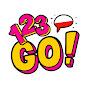 123 GO! Polish
