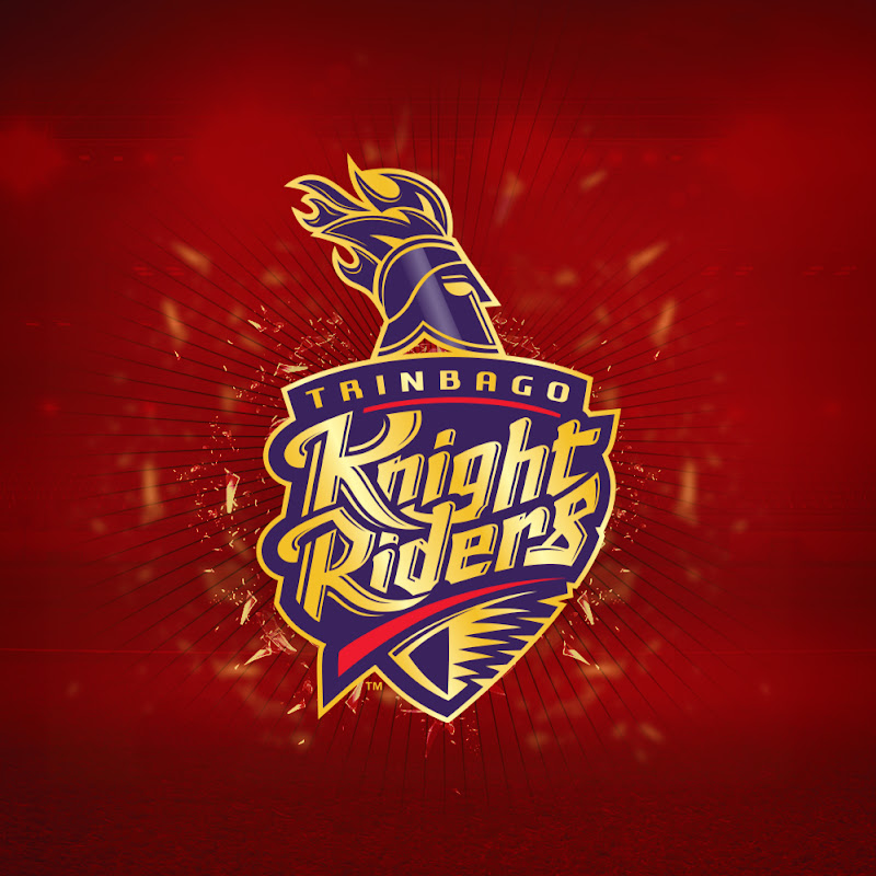 Trinbago Knight Riders Official