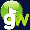 GamesWebSK GW